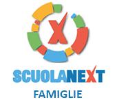 Scuola Next Portale Famiglie