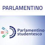 Parlamentino Studentesco Secondaria Sem Benelli