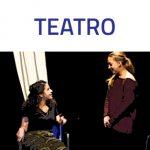 Teatro Secondaria Sem Benelli