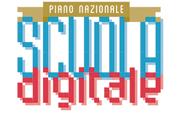 Link al Piano Nazionale Scuola Digitale