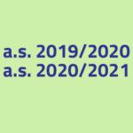 clicca per accedere alla sezione avvisi bandi e gare anni scolastici 2019 2020 2020 2021