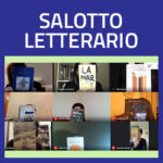 Clicca per accedere al progetto del Salotto Letterario