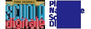 Clicca per accedere al Piano Nazionale Scuola Digitale