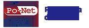 Clicca per accedere a Po Net Rete Civica di Prato