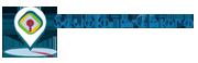 Clicca per accedere al link di Scuola in Chiaro